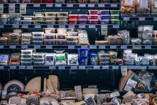 Stop & Shop van Ahold Delhaize koopt King Kullen Grocery