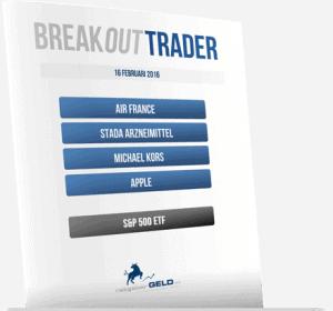 newsletter-image-3dnewsletter-breakouttrader-8bit