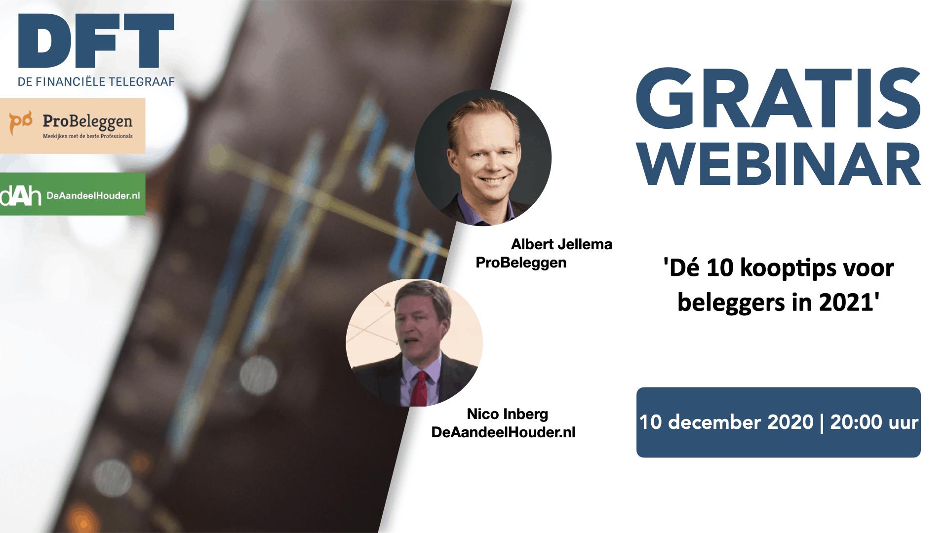 https://www.onlineseminar.nl/dft/webinar/35216/de-10-kooptips-voor-beleggers-in-2021/#watch-player