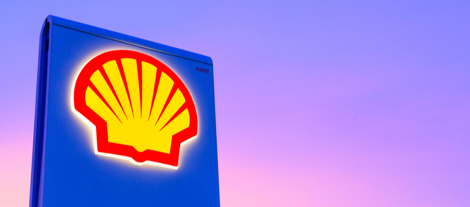 Aandeel Royal Dutch Shell: terugblik 2020